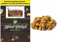 Lowest Price: English Nuts Walnut Giri 1 Kg at Rs. 498 + Free Shipping