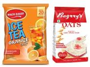 Pantry Deals at Minimum 50% Off [ Buy More & Save More ]