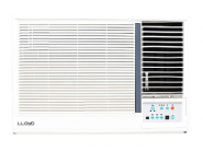 Lloyd 1.5 Ton 3 Star Window AC at Rs. 21490 [ Via CITIBANK Cards ]