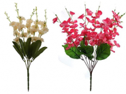 Fourwalls Artificial Flowers Up To 90% off Starts at Rs. 147 + Free Shipping