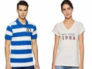 Symbol Clothing Minimum 70% to 80% off from Rs. 182