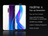 medium_155516_realme-x-price.png