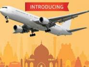 Domestic Flight Bookings Up To Rs.2000 Cashback Via Amazon
