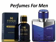 medium_156287_perfume.jpg