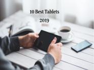 medium_156404_best-tablets-2019.png