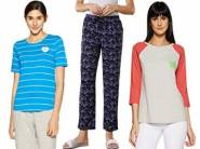 Undercolors of Benetton Women