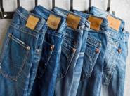 medium_156554_jeans.png