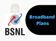 medium_156731_bsnl-broadband-plan.png