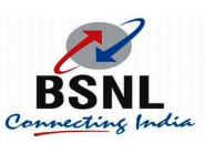 medium_156731_bsnl-broadband-plans.png