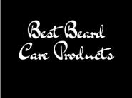 medium_156760_best-beard-care.png