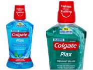 Colgate Plax Splash Mouthwash 500 ml At Flat Rs.127 + Free Shipping