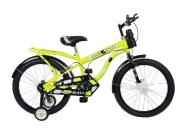 Up to 65% off on Cycles From Rs. 1440 + Free Shipping