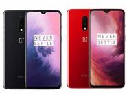 Huge Discount On Oneplus Flagship [ Rs. 1500 SBI Off + Exchange Offer ]