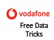 medium_158020_vodafone-free-data-tricks.png