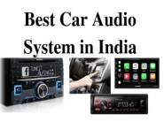 medium_158145_caraudio.jpg