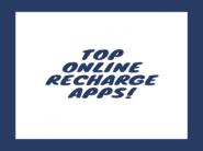 medium_158167_online-recharge-apps.png