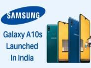 medium_158208_SamsungGalaxyA10sLaunchedInIndia.png