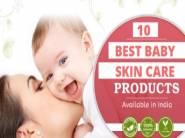 medium_158243_baby-care.jpg
