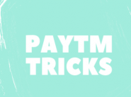 medium_158512_paytm-tricks.png
