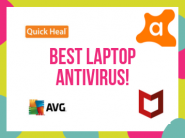 medium_158671_laptop-antivirus.png
