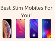 medium_158756_best-slim-mobiles.png