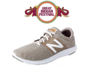 Best Deals on New Balance Shoes For Men [Lowest Prices Ever]
