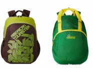 Min. 60% off on American Tourister Backpack From Rs.385 + Free Shipping