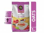 Disano Oats with High in Protein 1 kg at Rs. 99 + Free Shipping