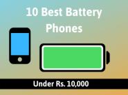 medium_159695_10BestBatteryPhones.png