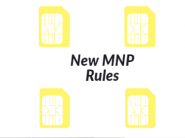 medium_159789_mnp-rules.png