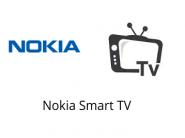 medium_159833_nokia-smart-tv.png