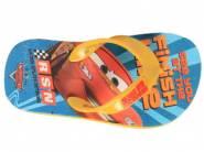 BATA DISNEY Yellow Flip-Flops For Kids @ Rs.35 + Free Shipping