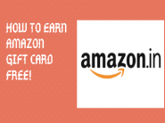 medium_160309_how-to-earn-amazon-gift.png
