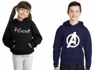 Kids Winter Shop - Up to 70% off on Clothing [Look Cool Stay Warm]