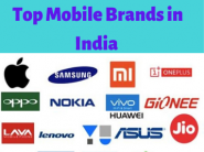 medium_160458_Top15MobileBrandsinIndia2020(1).png