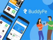 medium_160881_buddype-referral-offer(1).png