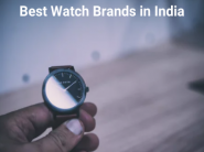 medium_161256_best-watch-brand-india.png