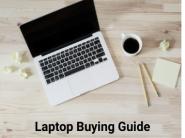 medium_161510_LaptopBuyingGuide-2020.png