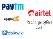 medium_161731_airte-recharge-offers-list.png