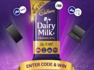 Cadbury Wishpack Jio Offer – FREE Data/ TalkTime/ Mobile/ Laptop !!