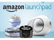 Amazon Launchpad - Health and Fitness Starts From Rs. 149