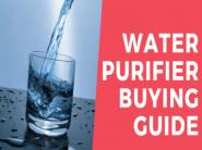 medium_161969_water-purifier-buying-guide-india.png