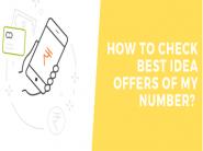 medium_161994_check-best-idea-offers.png