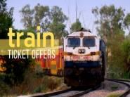 medium_162001_train.jpg