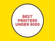 medium_162376_BestPrintersUnder5000.png