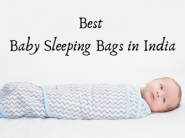 medium_162547_BestBabySleepingBagsinIndia.png