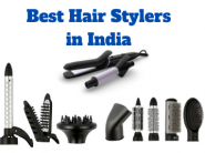 medium_162569_Best15HairStylersinIndia.png
