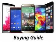 medium_162596_smartphone-buying-guide.jpg