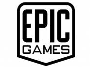 Free Games - Download Ten Best Free Epic Game Today