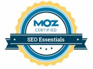 Moz Academy - Free Training For All [ Level Up Your SEO Skill ]
